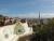 Barcelona Städtetrip – Tag 3