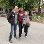 Tour@Harvard