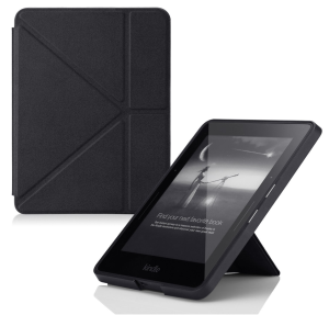 MoKo Case for Kindle Voyage