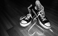 Converse-v4aa