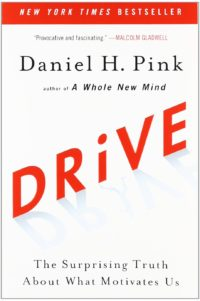 Drive_DanielPink