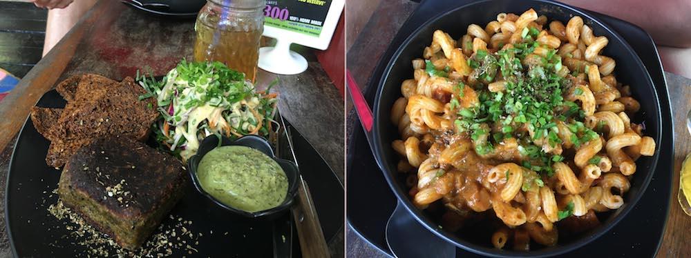 Kunda Food