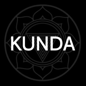 Kunda Vegetarian Restaurant