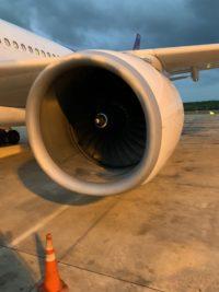 Flight VIE-BGK-KBV