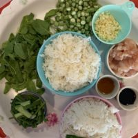 Kwan'S Cooking School